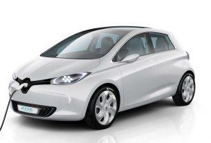 Andorra se ha consolidado como el tercer país del mundo con mayor presencia de vehículos eléctricos