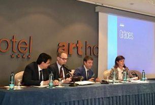 Residencias Pasiva Activa fiscalidad IRPF y Patrimonio Andorra Servicios legales y fiscales Andorranos. Andorra Tax Advisor & Legal Tax Advisor Andorra