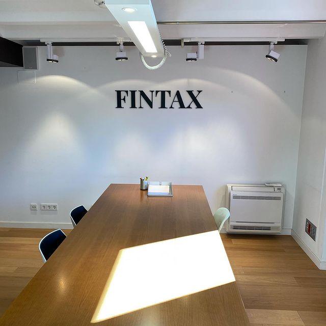 FINTAX 2020 LEGAL ADVISOR ANDORRA & TAX ADVISOR ANDORRA FINANCIAL AND TAX MANAGEMENT AND ADVICE in Andorra. https://www.fintax2020.com/