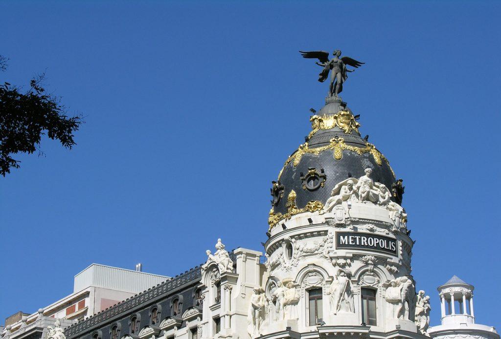 FINTAX Andorra Tax Advisor & Legal Tax Advisor Andorra